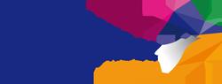 Logo Protestants Christelijke Basisschool Sjaloom