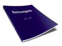 schoolgids