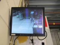 Foto bij Naar de supermarkt!