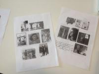 Foto bij Dichten over Anne Frank.