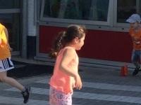 Foto bij Koningsspelen