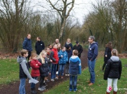 Foto van album Cool nature speeltuin